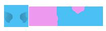 wemind-logo