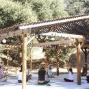 san-diego-retreat-center-5