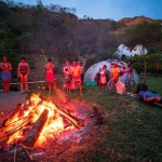 sweat-lodge-wemind-retreats