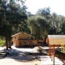 san-diego-retreat-center